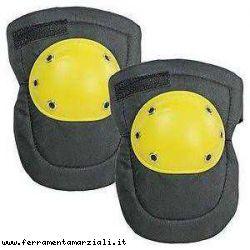 Maurer 93054 ginocchiere per piastrellisti ferramenta online - Ginocchiere per piastrellisti ...