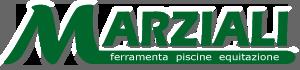 Ferramenta Arezzo Piscine ed abbigliamento equitazione
